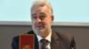Krivokapić: Želimo da se razumijemo sa Rusijom, naša spoljnopolitička orijentacija jasna