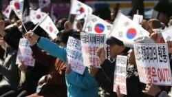 [인터뷰: 김태훈 상임대표] 변호사 단체, 북한인권법 토론