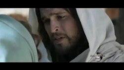 Hollivudda dini mövzuda filmlər