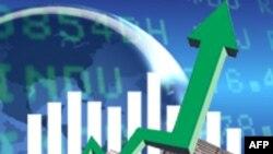 Kinh tế Mỹ được dự kiến sẽ tăng trưởng