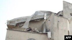 U napadu tokom hrišćanske službe u Nigeriji stradalo 15 osoba
