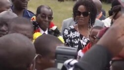 Thousands Swarm Great Zimbabwe for President's 92nd Birthday Bash