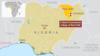 Dozens Killed in Nigeria School Attack