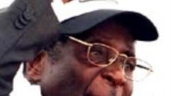 Zimbabwe: Djamana Tigui Koro Robert Mugabe Fatoura bi Sangapour.