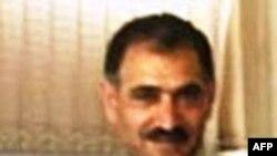 İranda həbsdə saxlanan azərbaycanlı jurnalistin səhhəti pisləşib
