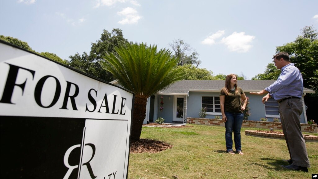 Mortgage law mort dead gage pledge essay