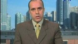 صدا و سیما: رسانه ملی یا پروپاگاندا؟