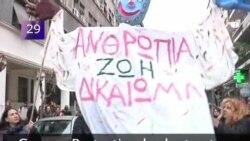 Cîhan li 60 Çirkeyan - 13 March 2012