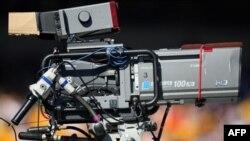 مسعود رسام، تهیه کننده تلویزیون درگذشت