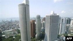 Singapore thắt chặt chính sách tiền tệ để kiềm chế lạm phát