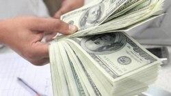 افزایش فقر مطلق و بازگشت اقتصاد کوپنی به ایران