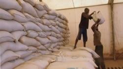 New Aid Reaffirms U.S. Commitment To Mali