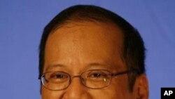 مقامات فلپینی گفته اند دهشت افگنان را از بین میبرند