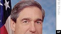 美联邦调查局对释放洛克比主犯表示愤慨