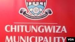 Chitungwiza
