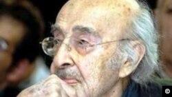 صدر حاج سید جوادی