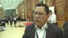SIP premia a director de 100% Noticias de Nicaragua