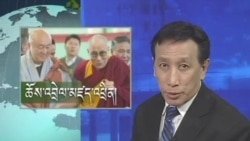 Kunleng News October 31, 2012