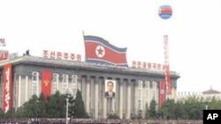 Što želi Sjeverna Koreja?