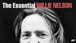 乡村歌坛传奇人物 Willie Nelson渡过77岁生日
