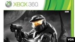 """El nuevo """"Halo"""" permitirá navegar totalmente con comandos de voz y estará conectado a Bing."""