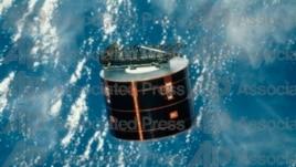 Parashikimi i motit nëpërmjet satelitëve