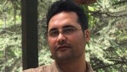 Hüseyn Paşayi İran-Türkiyə qarşılıqlı təsirləri haqda danışır