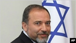 غزہ پر حماس کی حکومت کا خاتمہ ضروری ہے، اسرائیلی وزیرِخارجہ