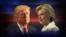 آقای ترمپ وعده کرده است که در صورت پیروزی در انتخابات، تغییرات بزرگی را در بخش سیاست خارجی امریکا به میان خواهد آورد