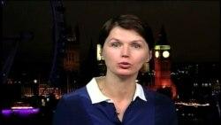 Україна займалась поділом влади, а не Асоціацією - коментар