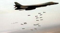 سازمان ملل متحد: پیمان ممنوعیت بمب های خوشه ای در ماه اوت اجرا خواهد شد