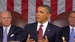 باراک اوباما: ایران از همیشه منزوی تر است