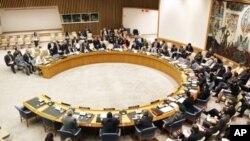 Síria: Nações Unidas adoptam resolução condenando a repressão
