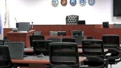pkg-911suspects-arraigned