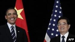 Ekonomia e Kinës mund t'ia kalojë asaj amerikane brenda vitit 2030