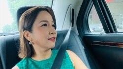 Tin Việt Nam 11/10/2018