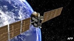"""2011 MD"" աստերոիդը` Երկիր մոլորակից 12.000 կմ. հեռավորության վրա"