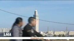 Avec l'affaire Hajar Raissouni, un vent d'indignation au Maroc