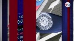 Banco Mundial prevé recuperación en Latinoamérica, pero aún insuficiente