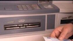 2013-03-31 美國之音視頻新聞: 塞浦路斯銀行部份存戶可能損失六成存款