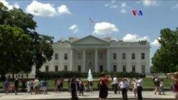 Obama anuncia acción ejecutiva en inmigración