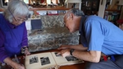 日裔美国人眼中的二战集中营