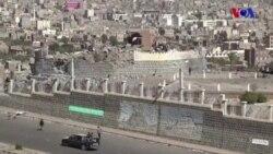 Yemen'deki Çatışmalarda 60'ın Üzerinde Ölü