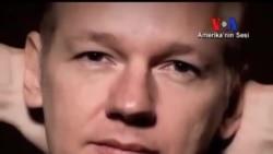 Wikileaks'in Kurucusu Assange Beyaz Perdede
