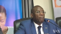 Mamoutou Touré, Bravieux, Mali ka federation de football president kura.