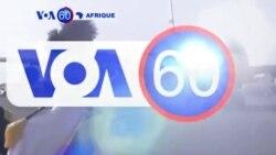 VOA60 Bambara - Farafina Kunnafonin Sanga Kelen Konon