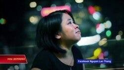 Bộ Ngoại giao Mỹ vinh danh Đỗ Thị Minh Hạnh 'anh thư nhân quyền'
