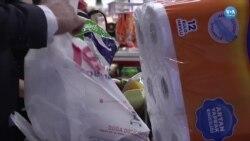 Plastik Poşet Sektöründe 10 Bin Kişi İşsiz Kalabilir