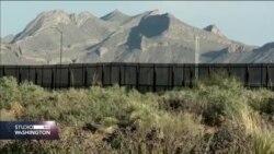 SESSIONS: Karavani migranata neće preko naših granica