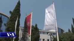 Mali i Zi dhe harmonizimi me legjislacionin e BE-së